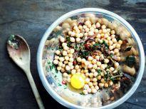 falafel-mix
