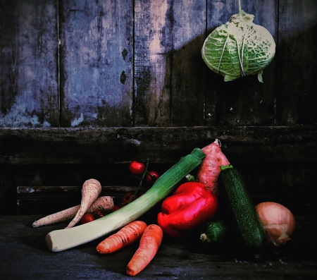 minestrone-vegetables-landscape