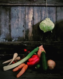 minestrone-vegetables-portrait