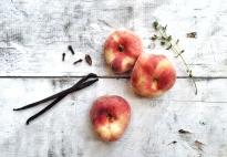 peaches-header