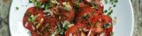 tomato-salad-header
