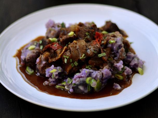 ox-cheek-stew-with-purple-potatoes-header