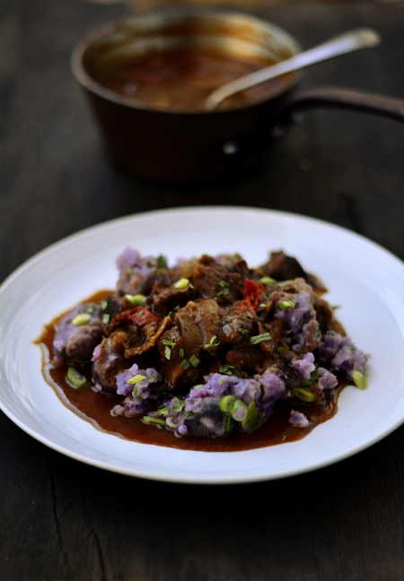 ox-cheek-stew-with-purple-potatoes